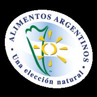 Certification Alimentos Argentinos