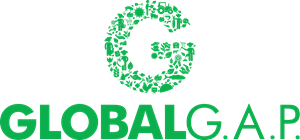 Global G.A.P. Certification